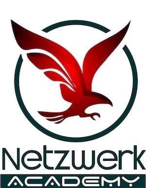 Netzwerk Academy
