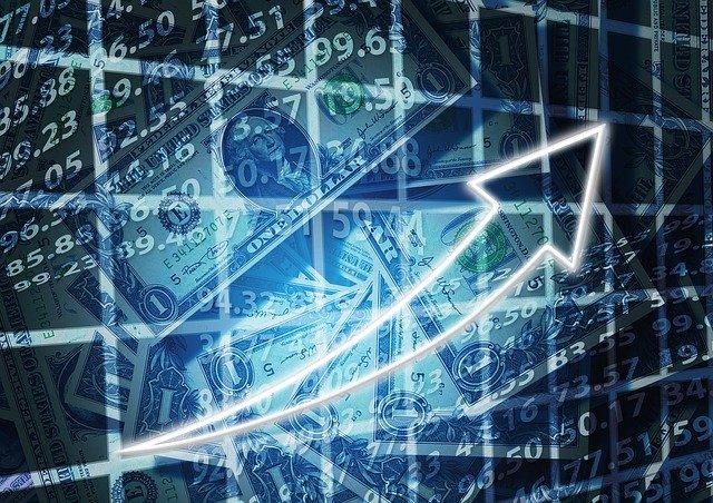 data science in finance