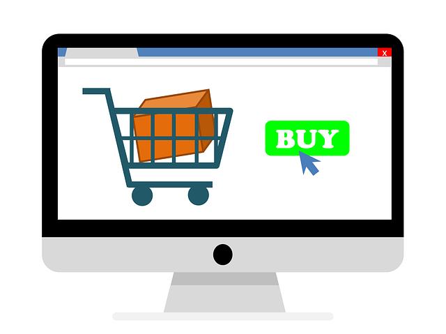 data science in e-commerce