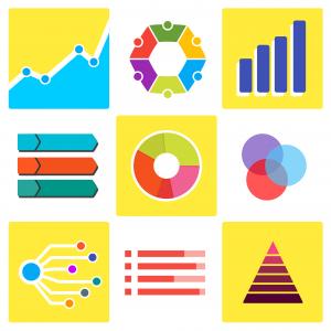eda mathematics in data science