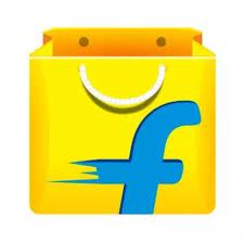 ecommerce flipkart