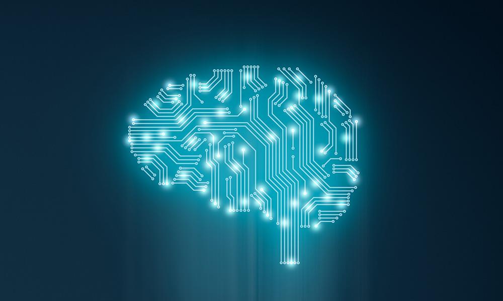Choosing Machine Learning Algorithm | Blog | Netzwerk Academy
