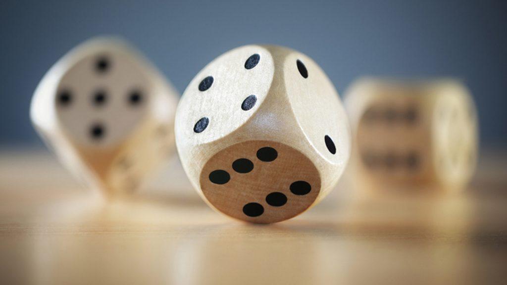 probability mathematics in data science