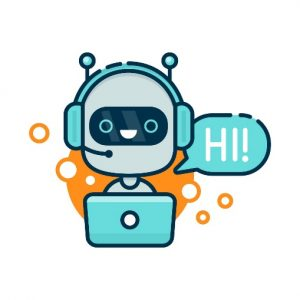 customer support e-commerce with data science