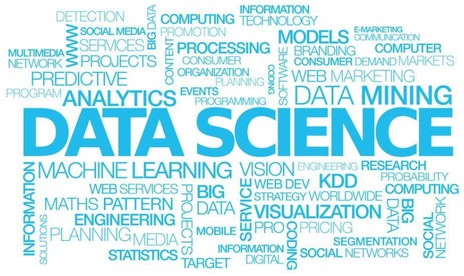is data science overhyped