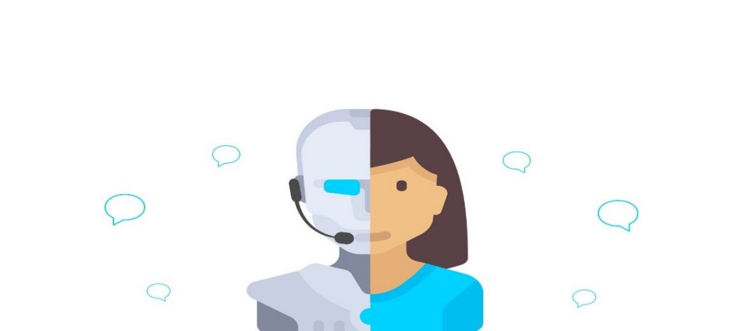 chat bots using artificial intelligence