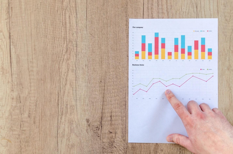 statistic mathematics in data science