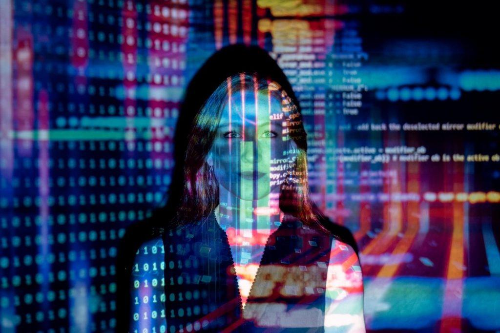 future of data scientists