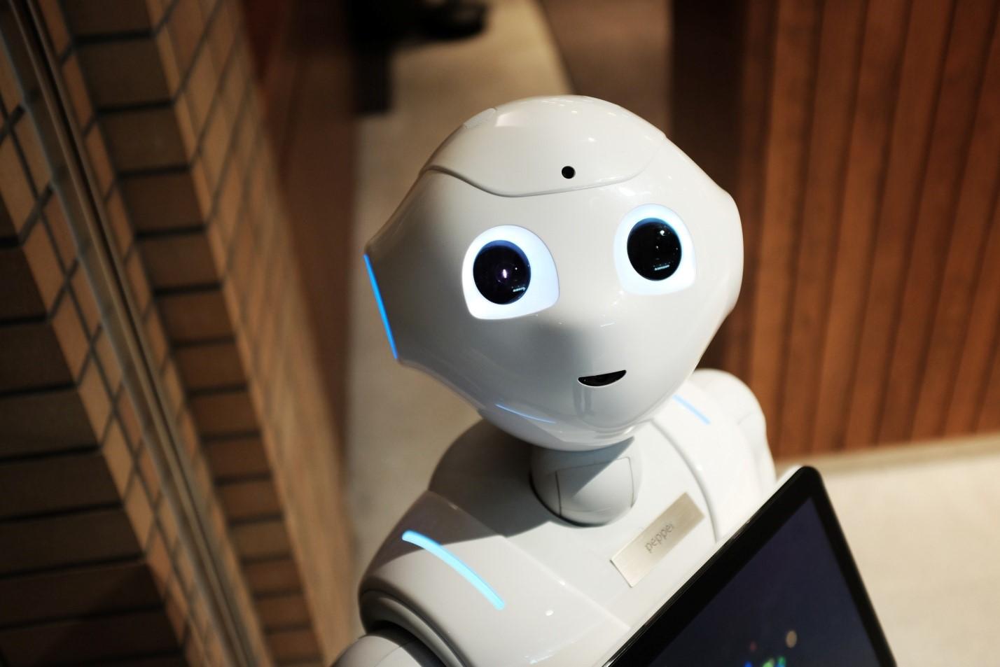 Cost savings using artificial intelligence