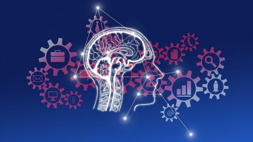 scope of artificial intelligence in india