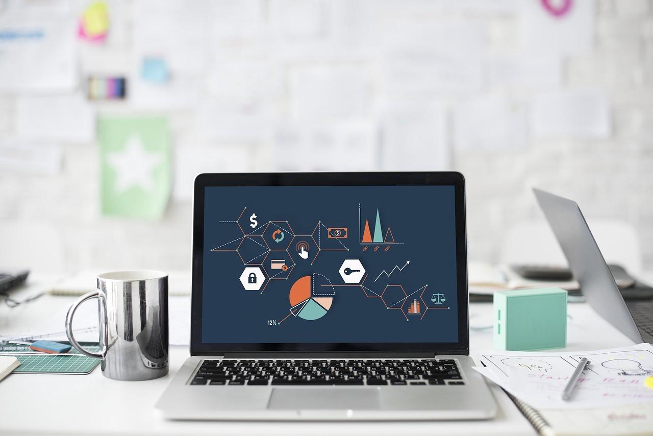 data science for startups