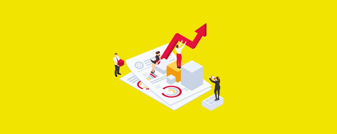 major frameworks in data science