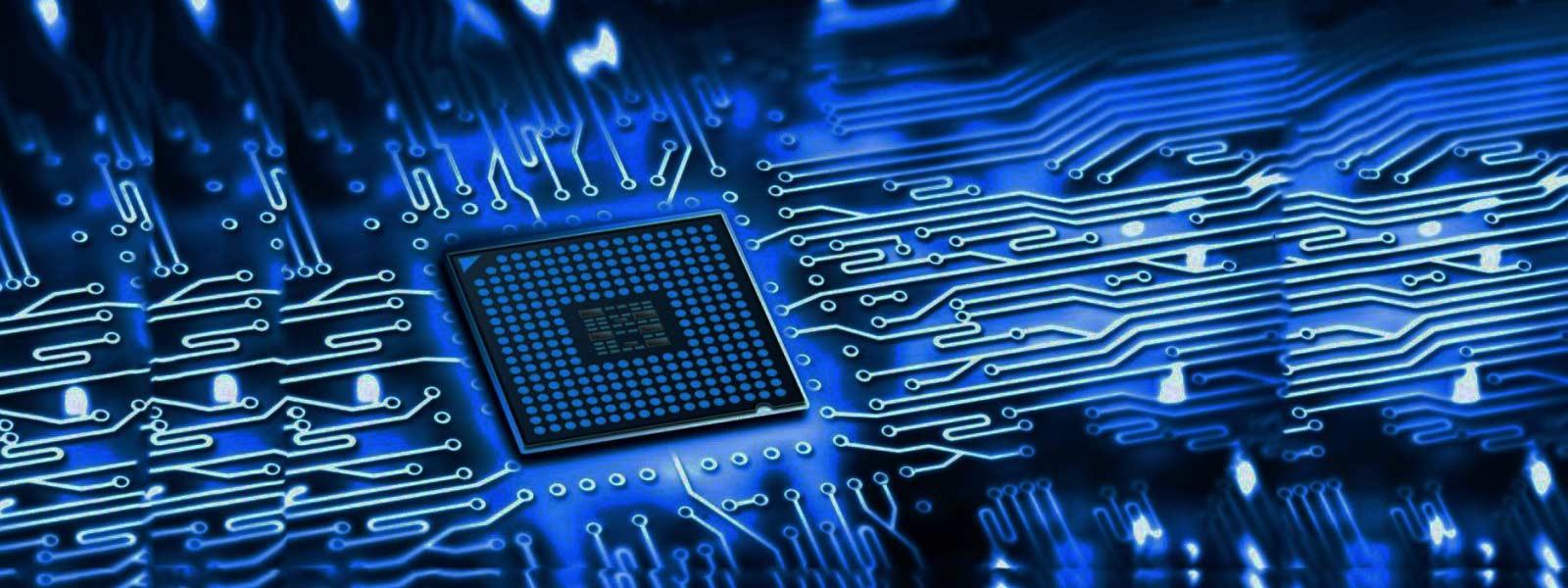 GPU accelerated processing