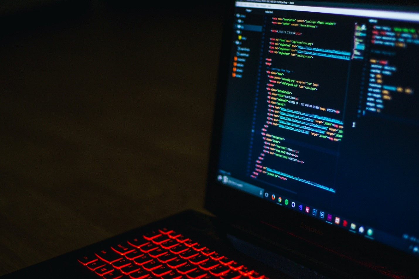 role of a full stack developer