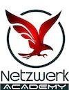 2Netzwerk-Academy-Logo-min